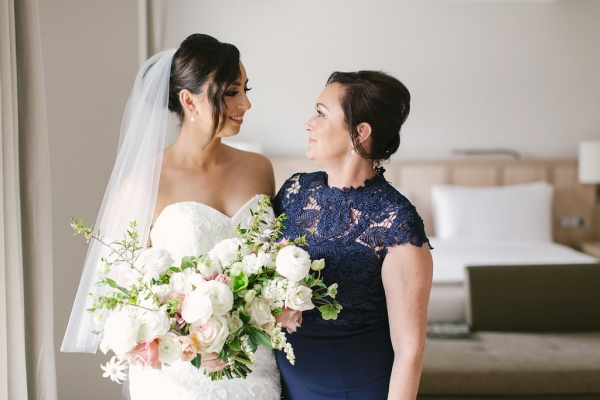 120346 classic romantic perth wedding by angela higgins