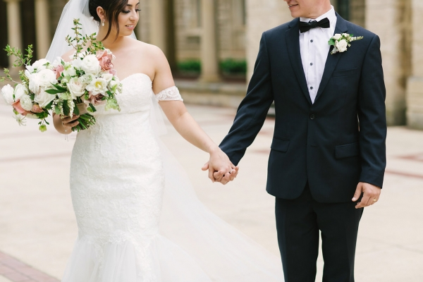 120350 classic romantic perth wedding by angela higgins