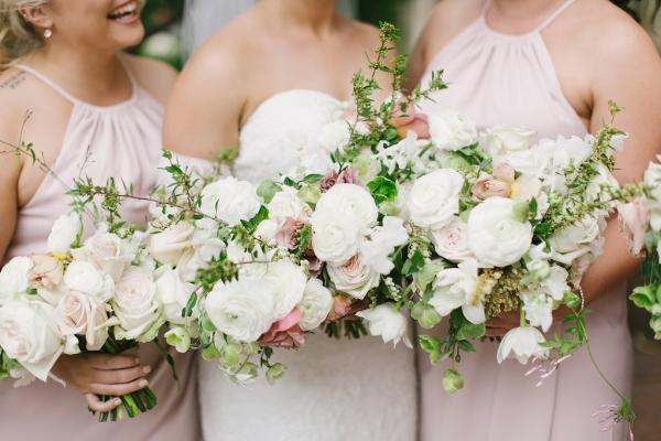 120351 classic romantic perth wedding by angela higgins