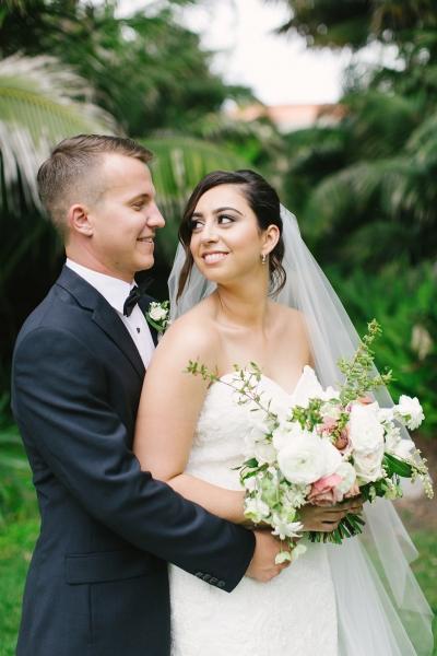 120357 classic romantic perth wedding by angela higgins