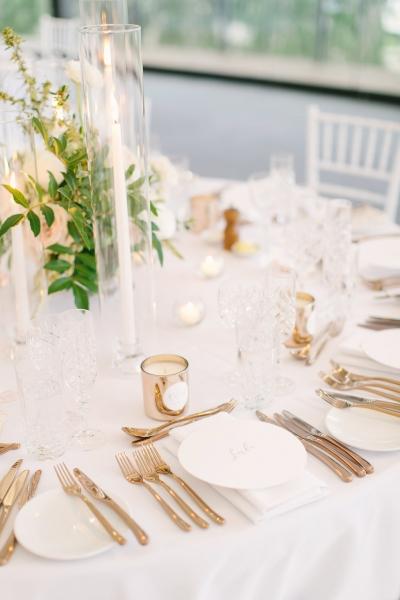 120362 classic romantic perth wedding by angela higgins