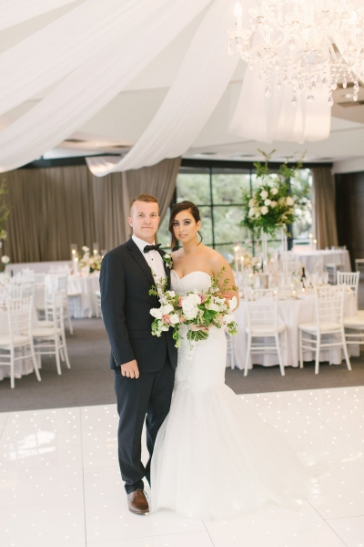 120364 classic romantic perth wedding by angela higgins