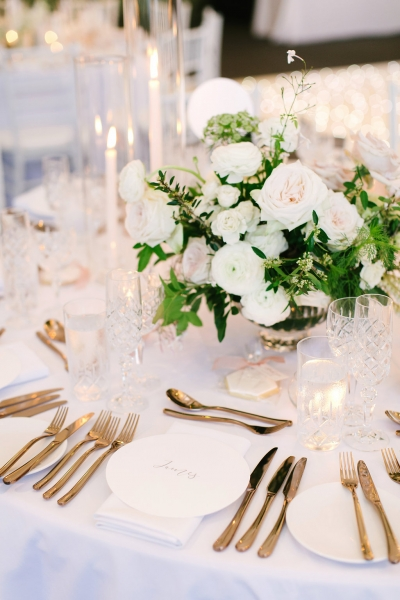 120367 classic romantic perth wedding by angela higgins