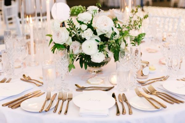 120368 classic romantic perth wedding by angela higgins