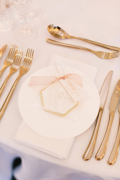 120371 classic romantic perth wedding by angela higgins