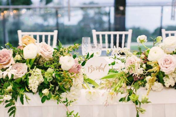 120377 classic romantic perth wedding by angela higgins