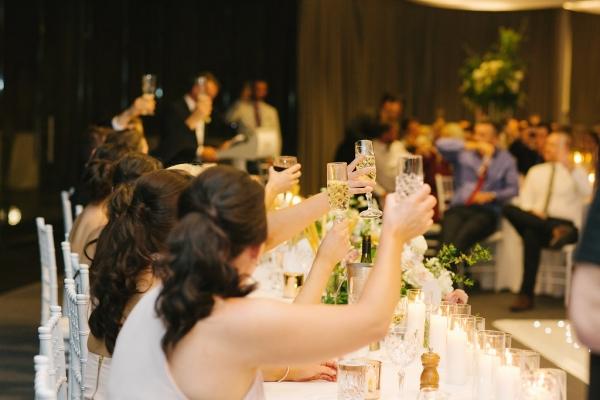 120383 classic romantic perth wedding by angela higgins