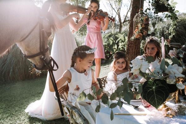 121366 sweet narnia inspired flowergirl inspiration by shenae rose stills motion
