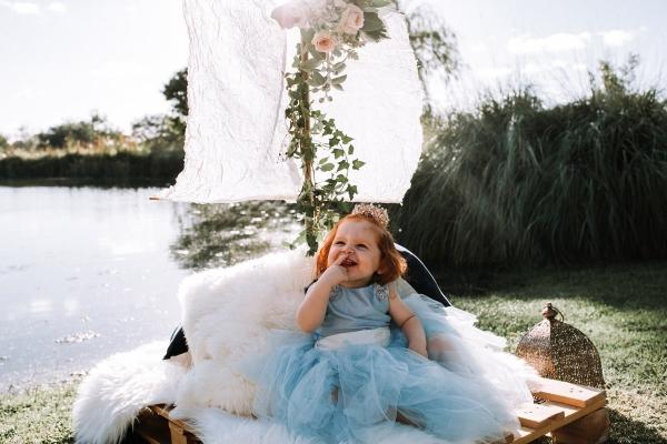 121374 sweet narnia inspired flowergirl inspiration by shenae rose stills motion