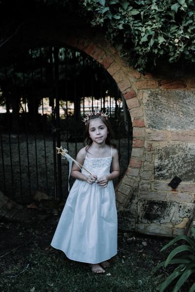 121394 sweet narnia inspired flowergirl inspiration by shenae rose stills motion