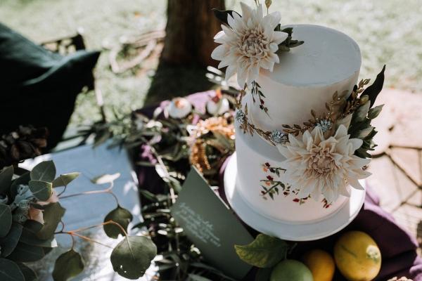 121432 sweet narnia inspired flowergirl inspiration by shenae rose stills motion
