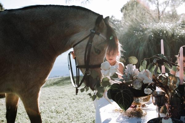 121440 sweet narnia inspired flowergirl inspiration by shenae rose stills motion