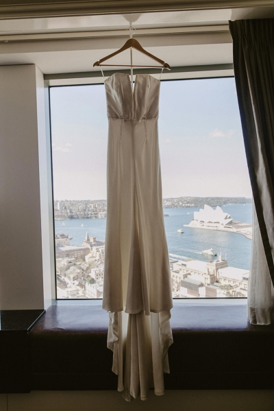 122309 sue ians luxe romantic sydney wedding by the beautiful collective