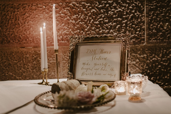 122315 sue ians luxe romantic sydney wedding by the beautiful collective