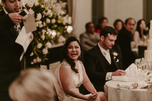 122321 sue ians luxe romantic sydney wedding by the beautiful collective