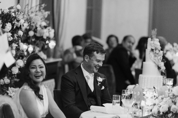 122322 sue ians luxe romantic sydney wedding by the beautiful collective
