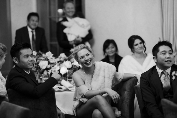 122323 sue ians luxe romantic sydney wedding by the beautiful collective