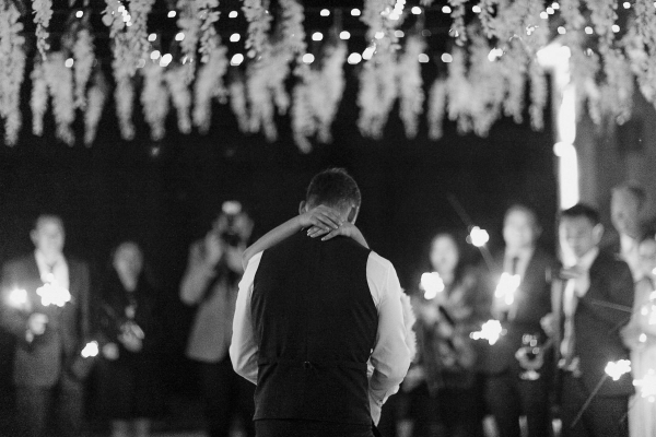 122327 sue ians luxe romantic sydney wedding by the beautiful collective