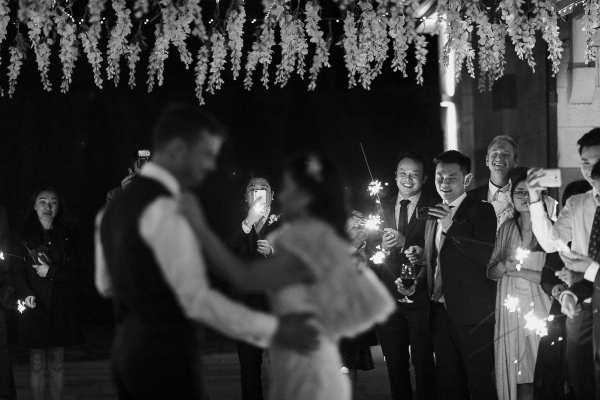122328 sue ians luxe romantic sydney wedding by the beautiful collective