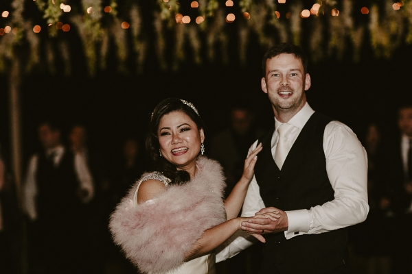 122329 sue ians luxe romantic sydney wedding by the beautiful collective