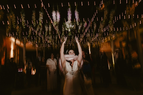 122330 sue ians luxe romantic sydney wedding by the beautiful collective