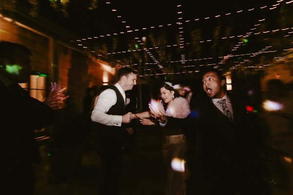 122333 sue ians luxe romantic sydney wedding by the beautiful collective