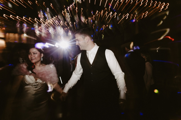 122334 sue ians luxe romantic sydney wedding by the beautiful collective