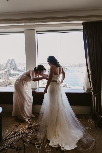 122336 sue ians luxe romantic sydney wedding by the beautiful collective