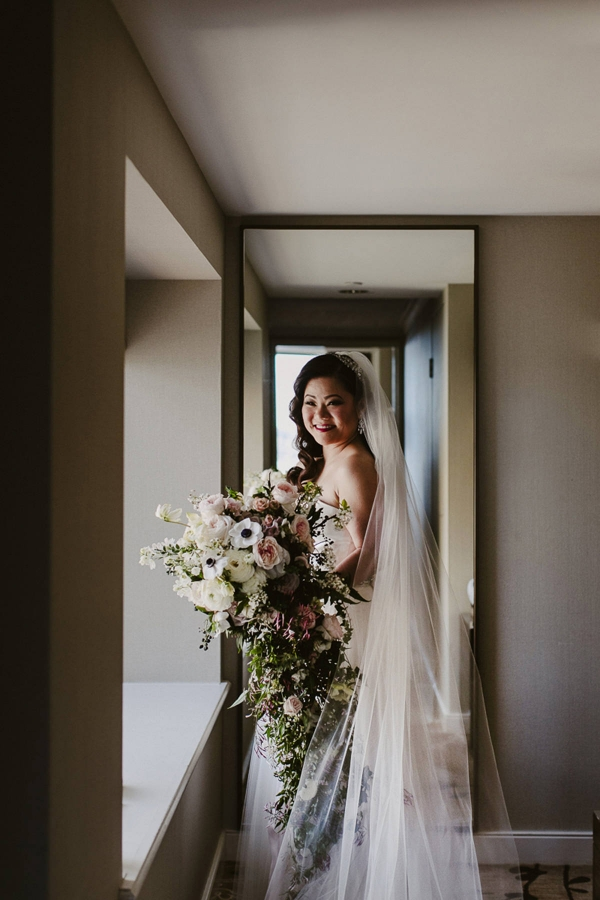 122344 sue ians luxe romantic sydney wedding by the beautiful collective