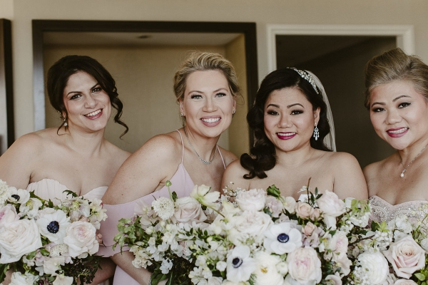 122345 sue ians luxe romantic sydney wedding by the beautiful collective