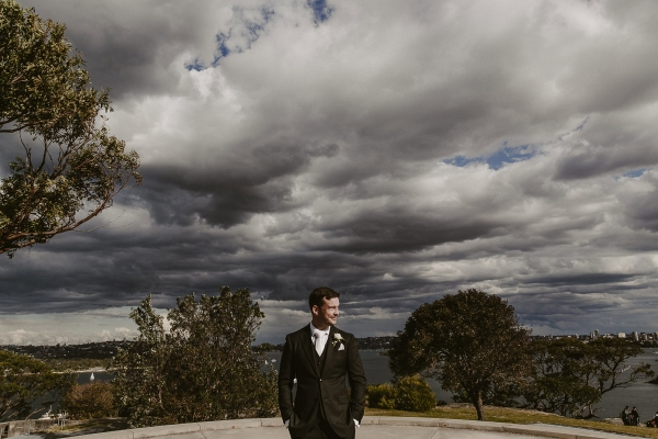 122348 sue ians luxe romantic sydney wedding by the beautiful collective