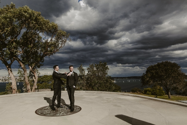 122349 sue ians luxe romantic sydney wedding by the beautiful collective