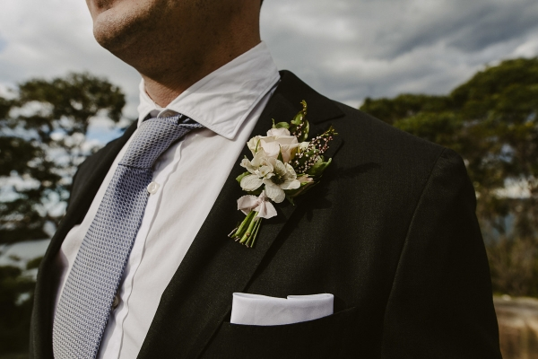 122350 sue ians luxe romantic sydney wedding by the beautiful collective