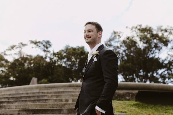 122351 sue ians luxe romantic sydney wedding by the beautiful collective