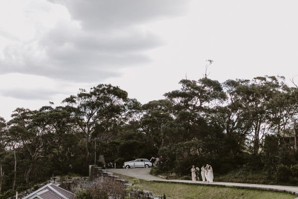 122353 sue ians luxe romantic sydney wedding by the beautiful collective
