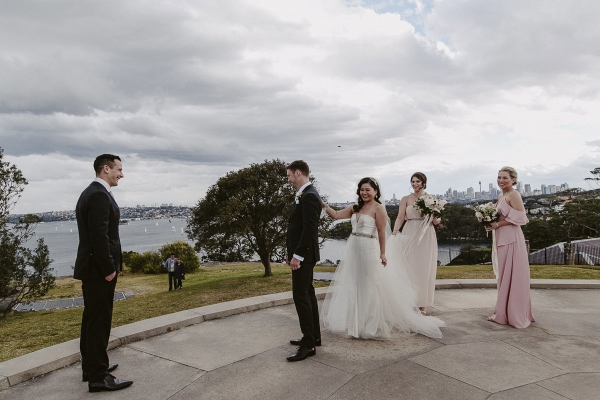 122355 sue ians luxe romantic sydney wedding by the beautiful collective
