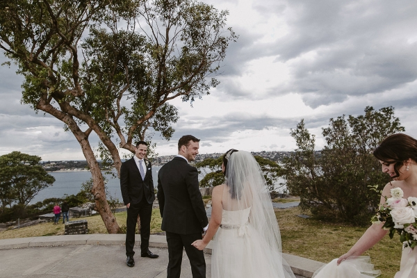 122356 sue ians luxe romantic sydney wedding by the beautiful collective