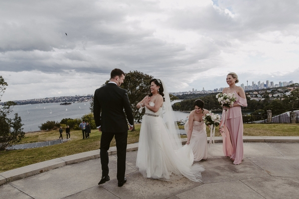 122357 sue ians luxe romantic sydney wedding by the beautiful collective
