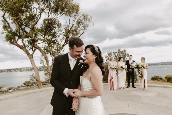 122359 sue ians luxe romantic sydney wedding by the beautiful collective