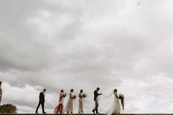122361 sue ians luxe romantic sydney wedding by the beautiful collective