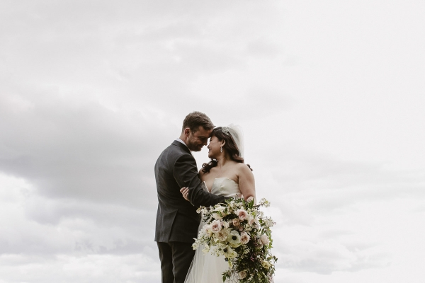 122363 sue ians luxe romantic sydney wedding by the beautiful collective