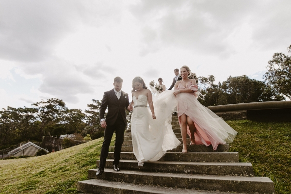 122366 sue ians luxe romantic sydney wedding by the beautiful collective