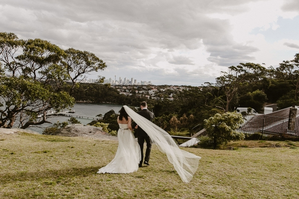 122367 sue ians luxe romantic sydney wedding by the beautiful collective