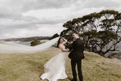 122368 sue ians luxe romantic sydney wedding by the beautiful collective