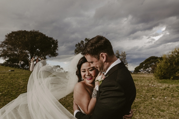 122372 sue ians luxe romantic sydney wedding by the beautiful collective