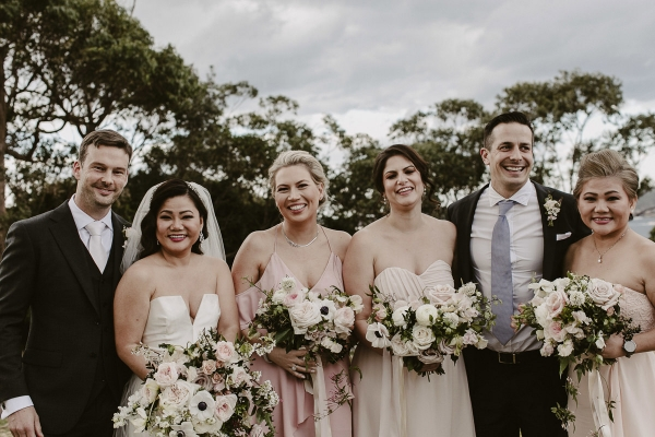 122374 sue ians luxe romantic sydney wedding by the beautiful collective
