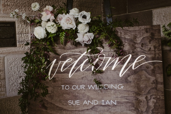 122378 sue ians luxe romantic sydney wedding by the beautiful collective
