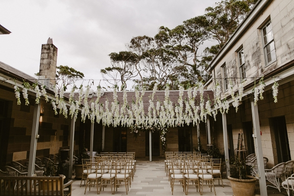 122380 sue ians luxe romantic sydney wedding by the beautiful collective