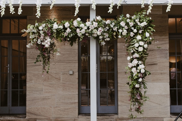 122381 sue ians luxe romantic sydney wedding by the beautiful collective