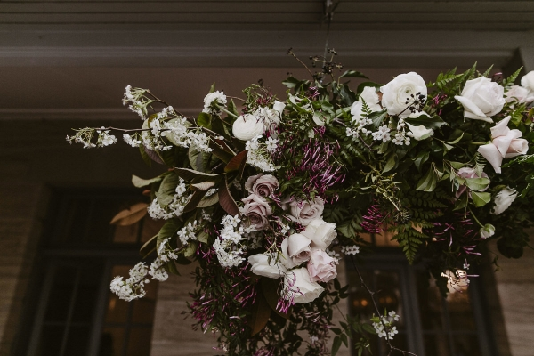122383 sue ians luxe romantic sydney wedding by the beautiful collective